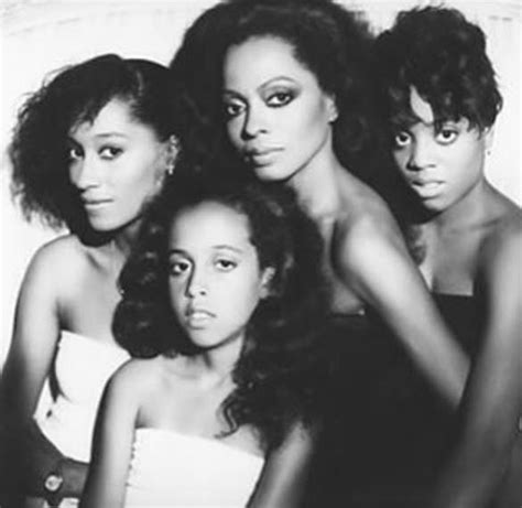 tracee ellis ross and diana ross diana ross is a proud mama mommybrown african
