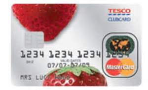 tesco business credit card tesco bank tempts income hungry investors again with a new