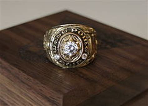 United States Military Academy class ring   Wikipedia
