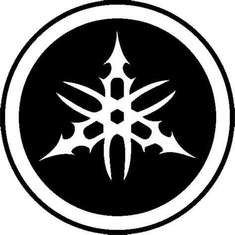 tattoo logo tribal gallery yamaha logo tribal