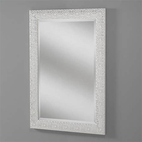 petal white decorative wall mirror decorative mirror hd
