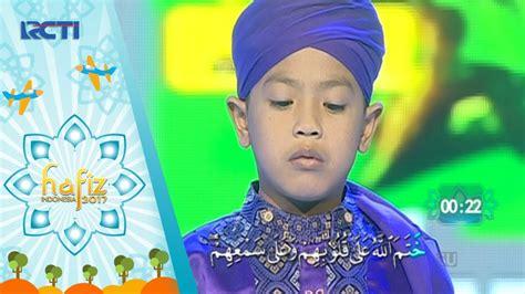 download mp3 adzan orang indonesia download hafiz indonesia salman lukman anak yang