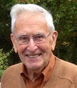 libero zammarchi obituary plymouth massachusetts