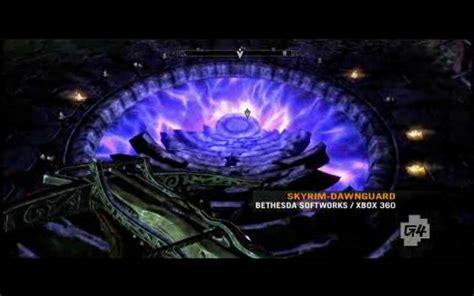 elder scrolls  skyrim final fantasy xiv