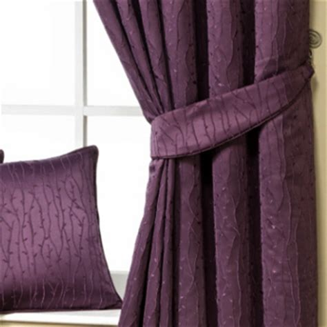 plum and gold curtains ravali plum curtains pencil pleat pencil pleat curtains