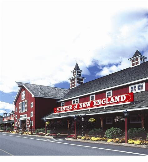 Yankee Candle Factory Tour Deerfield Ma by Route 116 Scenic Byway Western Ma Scenic Highway
