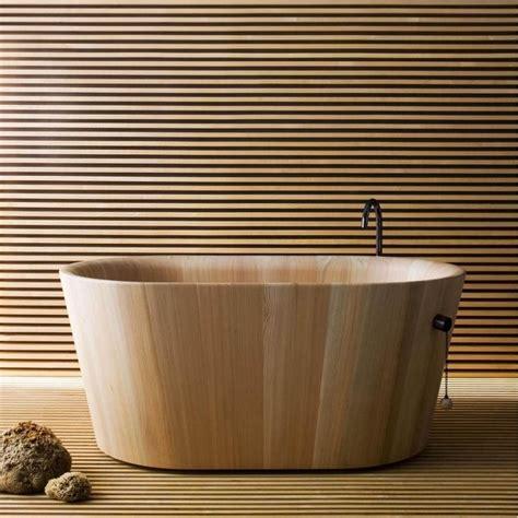 japanische wanne die besten 17 ideen zu japanische badewannen auf