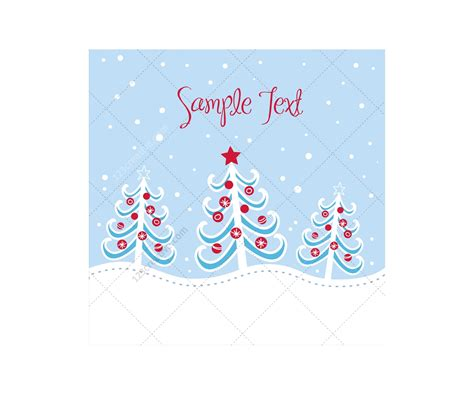 birthday card template winter winter and vector greeting cards beautiful
