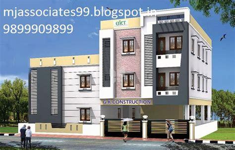 tattoo maker in uttam nagar 34 best front elevation design images on pinterest house