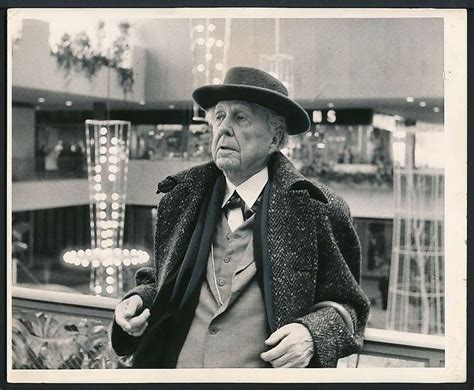 frank lloyd wright biography com 234 best images about artist on pinterest