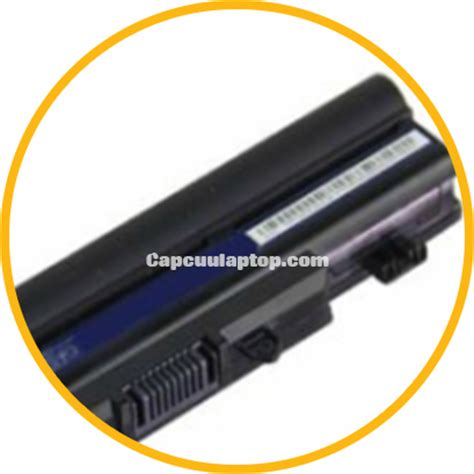 Battrey Acer Travelmate 3280 3300 4320 6230 6250 6290 6 Cell pin laptop acer sửa laptop uy t 237 n