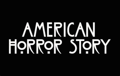 theme song american horror story has american horror story hinted at season 7 s theme nme