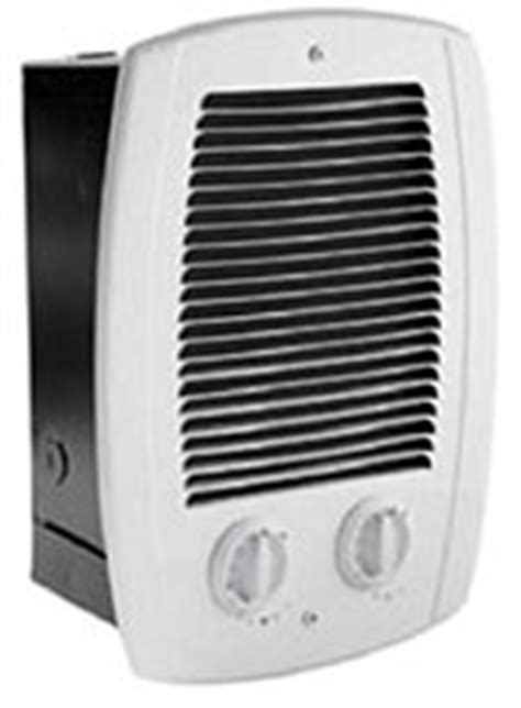 Bathroom Heater Fan Recall Wall Heaters 101 Your Guide To Staying Warm Through The Wall