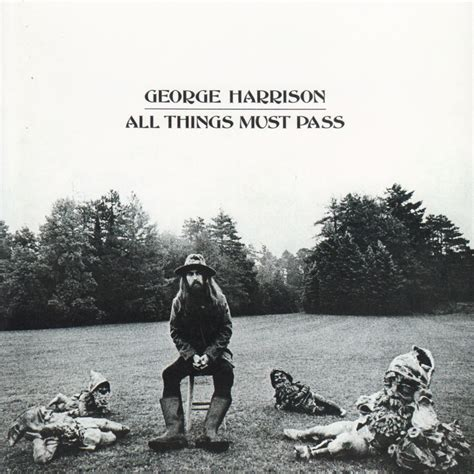 george harrison best album the best worst of the beatles part 3 george
