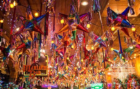 feliz navidad traditions pi 241 atas para las posadas mexican tradition cne photography