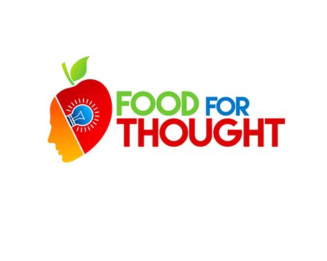 for food website food for thought reviews the venus factor the revolutionary weight loss