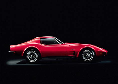 corvette by year pictures 60 years of corvette photo gallery autoblog