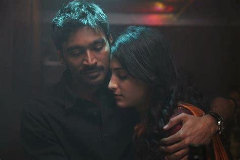 theme music in tamil movie 3 dhanush hd wallpapers download free high definition