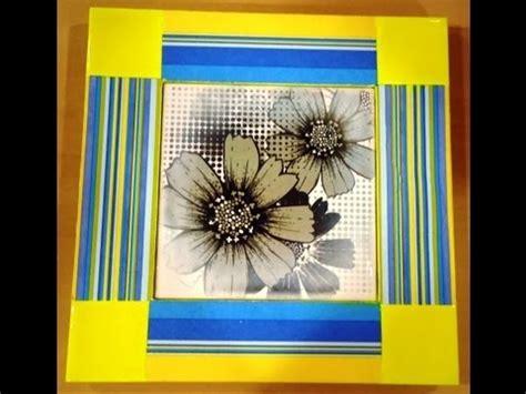 como hacer azulejos sublimados sublimar sobre