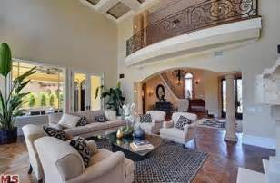 Kim Kardashian Home Interior by Kimye Flipping Their New 11m Mansion Report Ny Daily News