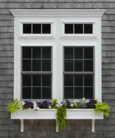 Cape Cod Windows Inspiration Cape Cod Window Flickr Photo