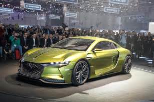 ds e tense concept out in after hints at