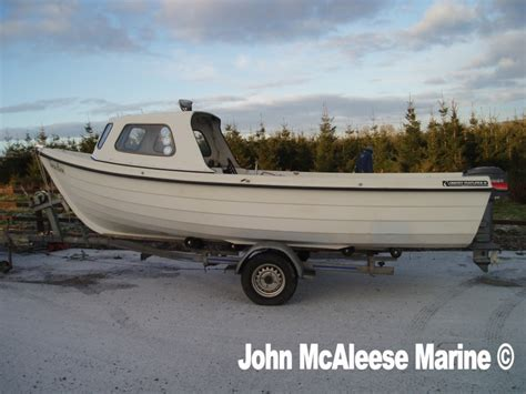 used boats for sale in ireland orkney fishing boats for sale ireland used orkney fishing