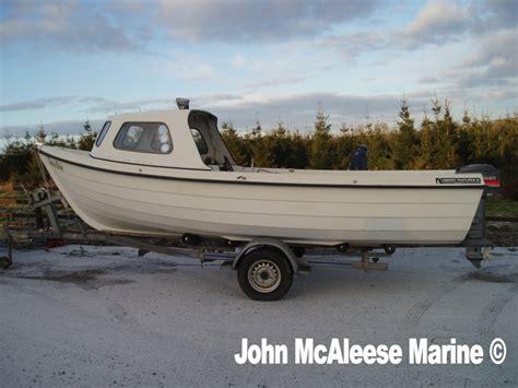 boats for sale ie orkney fastliner 19 for sale ireland orkney boats for