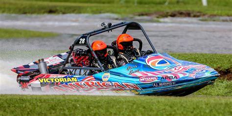 jet boat racing keith afjsa v8 superboats