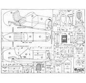 K8 Plans Plate Image