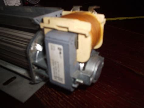 gas fireplace fans and gas fireplace blowers fireplace fans