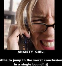 anxiety and going to the bathroom 1000 images about hyperthyroidism on pinterest graves