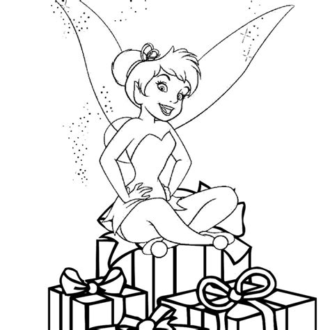 christmas fairy coloring page christmas fairy coloring pages download free printable