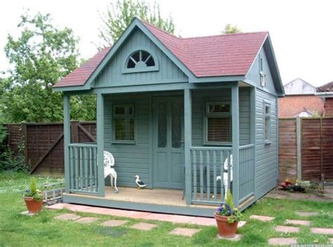 small backyard cottage backyard cabins my studio space perfect for my