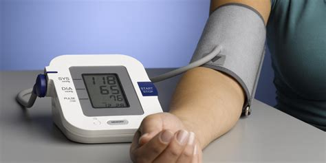 blood pressure interactive blood pressure tool explains what the numbers on your monitor really