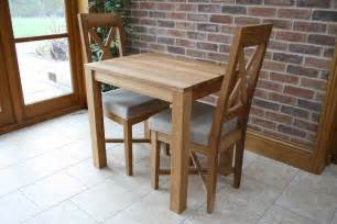 corona solid pine dining table and set of 4 chairs search