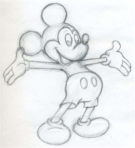 kerzenhalter nähen mickey mouse zeichnen anleitung dekoking diy