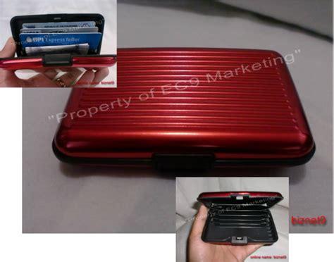 Smartphone Giveaway On Weebly - security card holder biznet9 s gadgets souvenirs giveaways etc