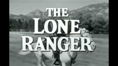 theme song lone ranger the lone ranger metal theme song tribute william tell
