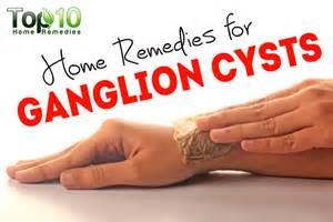 ganglion cyst home treatment how to get rid of a ganglion cyst apps directories