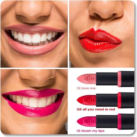 Be You 02 which longlasting lipstick is your favorite a quot 13