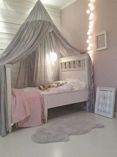 Decoration Kidsrooms Rooms Kids Bedrooms Children Canopy For Room
