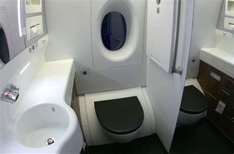 southwest airlines bathroom would you fly ryanair to the usa aol travel uk
