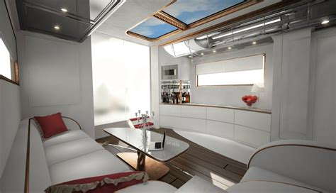 best fresh best rv interior design 2937