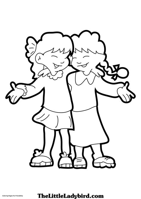 N Drawings Color by For Are My Motherus Day Coloring Page Pages U With