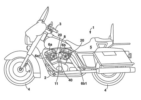 motorcycle engine diagram 4 square motorcycle engine parts diagram 4 free engine