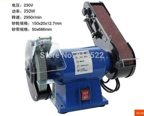 good bench grinder bench grinder 350w bench grinder export to germany at good
