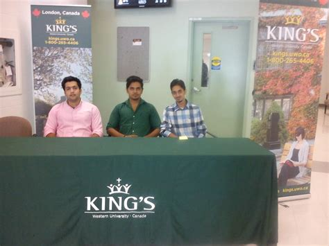 Mba King College by 17 Best Images About Su Students For Summer Internship At