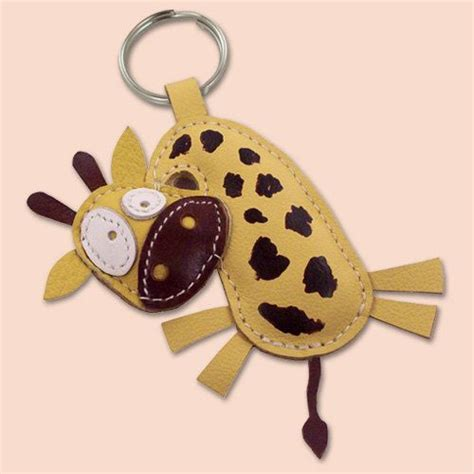 Bagcharm Handmade 17 best images about key fobs on black