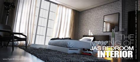 making  jas bedroom  sketchup